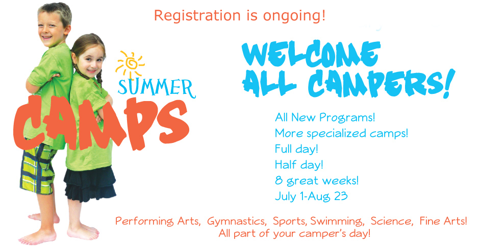 summer_camp_registration_032813_1