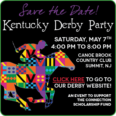 Kentucky Derby Party | The Connection