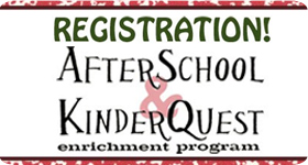 kinder_afterschool_small_web