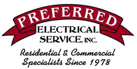 preferred electrical services RGB