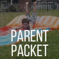Parent Packet