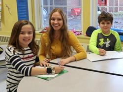 AfterSchool Enrichment in the Summit Schools