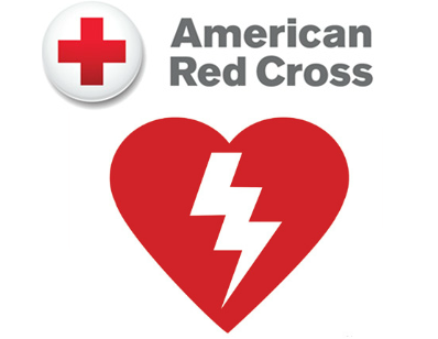 American Red Cross | The Connection