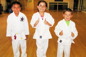 Karate_2_of_2