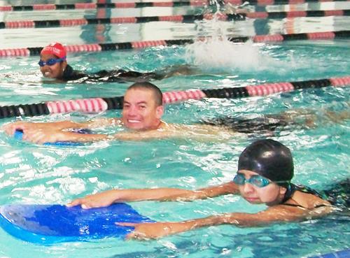 adultswimmersInside_large