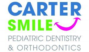 Carter Smile