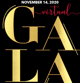 The Connection Gala 2020