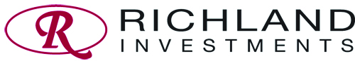 Richland Investments