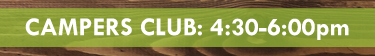 campers club