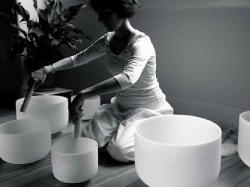 Reiki and Sound Healing Workshop
