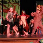 Theater Camp: The Jungle Book