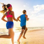 Summer Fitness Tips