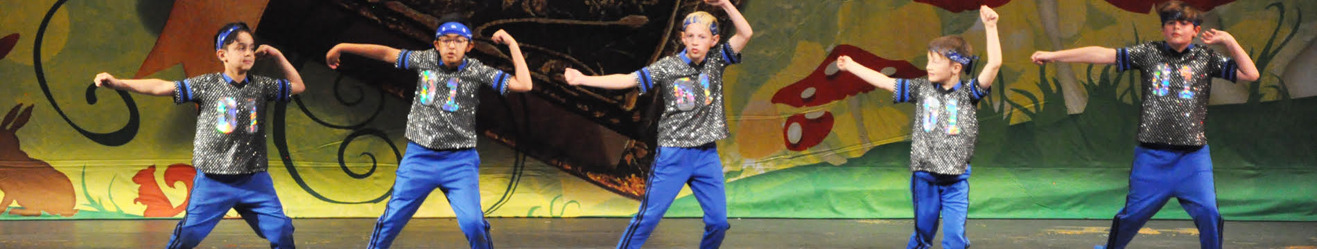 banner-boys-dance